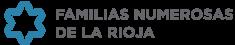 AFNR Logo