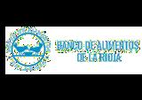 Banco de Alimentos de La Rioja