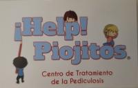 ¡Help Piojitos! Descuentos para familias numerosas