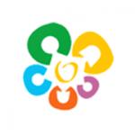 Descárgate la app de la Federación Española de Familias Numerosas