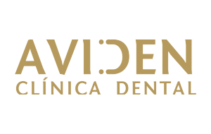 Aviden clínica dental