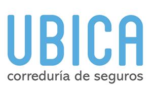 UBICA Seguros