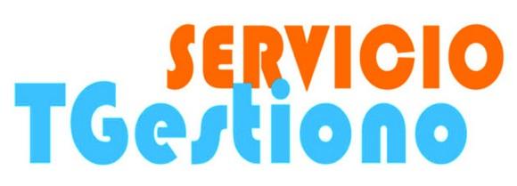 Servicio TGestiono AFNR