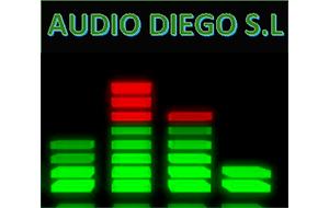 Audio Diego