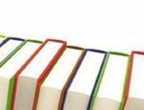 BUSCO LIBROS 1º BACHILLERATO DE ARTES